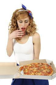pizza iguana steals a slice of pizza and our hearts huffpost mmhmm it s sexy pizza stock photos