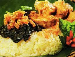 cara buat seblak pakai magic com 89 best malam sedap menu images on pinterest indonesian food
