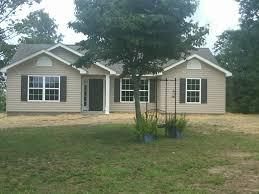 newport built by red door homes of huntsville red door homes