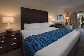 3 bedroom hotels in orlando 3 bedroom villa marriott 2 bedroom suites orlando 9