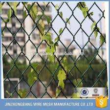 diamond pattern wire mesh diamond pattern wire mesh suppliers and