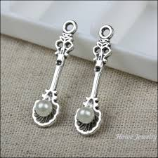 Silver Spoon Jewelry Making - popular making spoon jewelry buy cheap making spoon jewelry lots