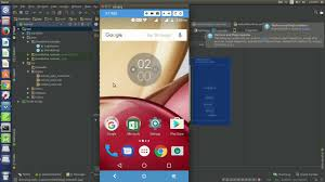 pattern lock using android debug bridge connect android debug over wifi without any app connect android