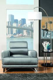 American Furniture Warehouse Patio Furniture by Best 20 America Furniture Ideas On Pinterest Diy Green