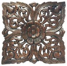 carved wall carved wood wall australia bearister me