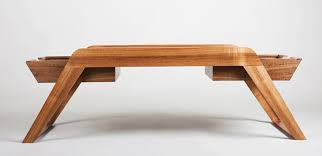 narrow table with drawers designing for small spaces coffee tables with storage core77 within