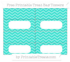 gift bag templates free printable 195 best treat bag toppers printables images on pinterest