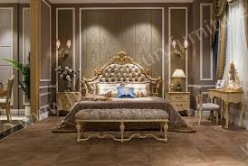 beds classic bed king bed royal luxury bed solid wood bed supplier