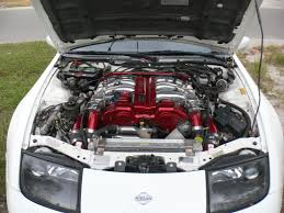 nissan 300z this is a 1991 nissan 300zx twin turbo with 800hp built by z