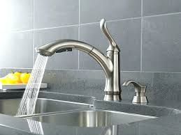 touch2o kitchen faucet delta kitchen faucet bathroom sink faucet replacing washer