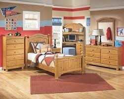 Best  Cheap Kids Bedroom Sets Ideas On Pinterest Cabin Beds - Youth bedroom furniture with desk