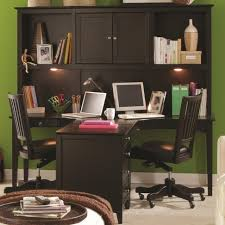 2 Person Desks by 2 Person Desk For Home Office