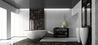 must know bathroom trends of 2016 pebblegrey blog
