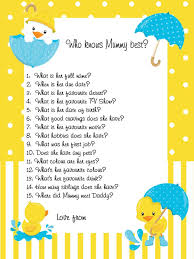 baby shower duck theme the 25 best baby shower duck ideas on baby shower