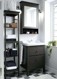 ikea bathroom design ideas ikea vanity ideas bedroom vanity vanities for bedroom best small