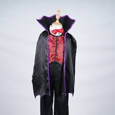 party city scary halloween masks evil warlock costume kids costume scary halloween costume at