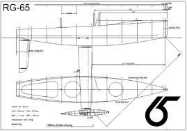 Radio Controlled Model Boat Plans Fp2 Free Plans For Rg65 See Details For Weblinks To Free Plans