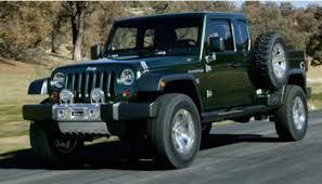 are jeeps considered trucks q a what are the different types of jeep wranglers