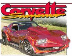 corvette summers model cars from the 1978 corvette summer with hamill