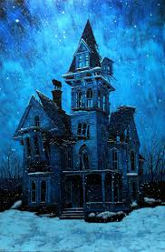 131 best haunted houses images on pinterest haunted houses