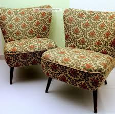sessel 50er design sessel malmö t313 loungesessel polstersessel retro 50er jahre