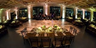 mills wedding moulin at sherman mills weddings get prices for wedding venues in pa