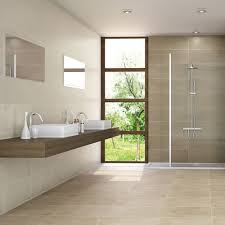 grand designs bathrooms fresh in awesome 35creer 45 1000 1500