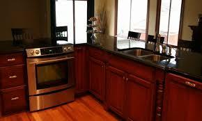 kitchen cabinet refacing michigan kitchen cabinet on wheels svm house