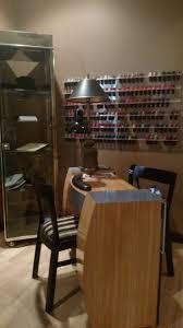 avanti salon west in westlake oh 440 871 4