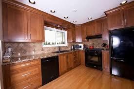 used kitchen cabinets edmonton lovely gallery of used kitchen cabinets edmonton kijiji kitchen