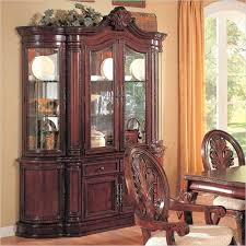 davis cabinet company dining room table dining cabinet furniture blast you home decorators collection pip