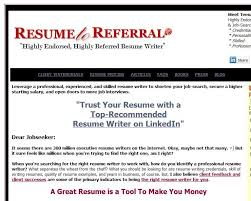 Starting A Resume Writing Service A Walk To Remember Homework Help General Cover Letter For College