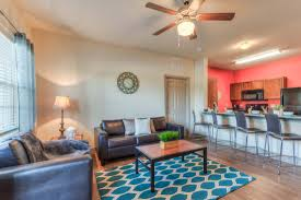 Camp Foster Housing Floor Plans by View Our Floorplan Options Today Campus Village At College Station