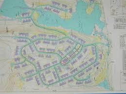 land for sale sullivan county gambling