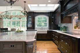 how to clean black wood cabinets beautiful kitchen with black cabinets beautiful kitchens