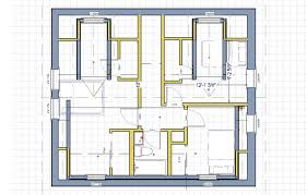 coastal cottage floor plans 100 beach house layouts beach house floor plans design with