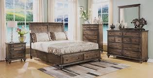 Palliser Bedroom Furniture by Yvonne U0027s Furniture