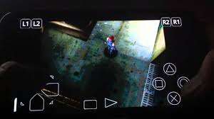 ps1 emulator android dino crisis playstation psx ps1 on android epsxe emulator
