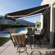 Motorized Awnings For Sale Ps2000 Retractable Awnings By Solair For Sale In Clarksville On