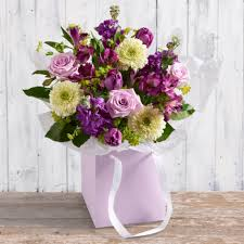 flower delivery uk flowers plants wedding occasion flowers next flowers uk