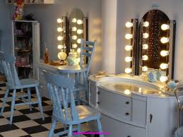 salon mirrors with lights beauty salon mirrors with lights mirror designs