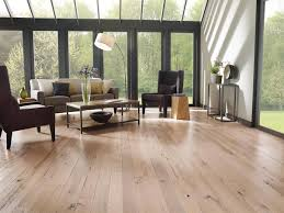 contemporary hardwood floors flooring design