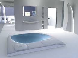 badezimmer design design bad ziakia