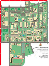 Oregon State Campus Map by Where Is California California Maps U2022 Mapsof Net