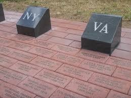 frederick block brick u0026 stone winchester frederick county va