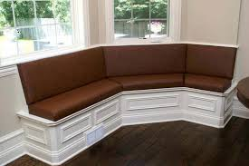 Kitchen Banquette Seating Uk Booth Banquette Seating Home Mesmerizing Banquette Seating Home Kitchen