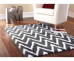 Plush Area Rugs Thick Plush Area Rugs Throw Goldenbridges Pertaining To Large