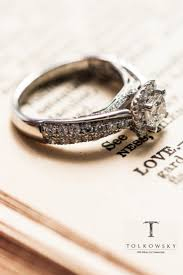 kay jewelers engagement rings for women 213 best engagement rings images on pinterest round diamonds
