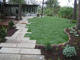 Small Backyard Landscaping Ideas Arizona by Inspiring Landscape Design And Decoration Ideas House Marvellous
