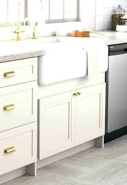 kitchen cabinet installation cost home depot pin on cabinet design ideas